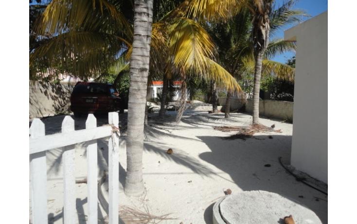 Foto de casa en venta en, chelem, progreso, yucatán, 448057 no 03