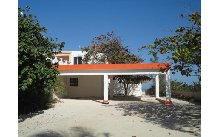 Foto de casa en venta en, chelem, progreso, yucatán, 448057 no 04