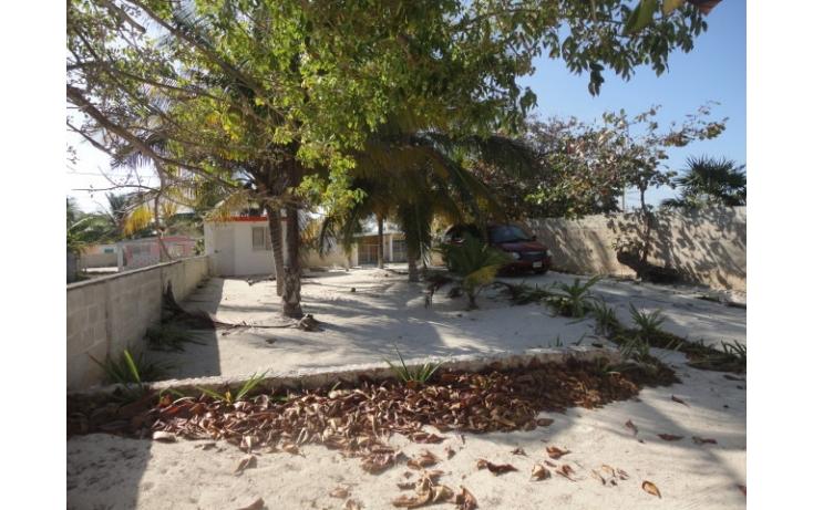 Foto de casa en venta en, chelem, progreso, yucatán, 448057 no 05
