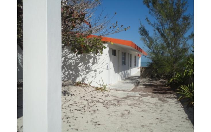 Foto de casa en venta en, chelem, progreso, yucatán, 448057 no 06