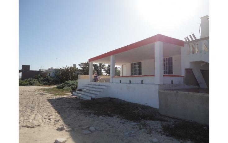 Foto de casa en venta en, chelem, progreso, yucatán, 448057 no 07