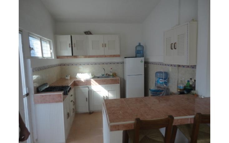 Foto de casa en venta en, chelem, progreso, yucatán, 448057 no 08
