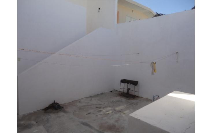 Foto de casa en venta en, chelem, progreso, yucatán, 448057 no 09