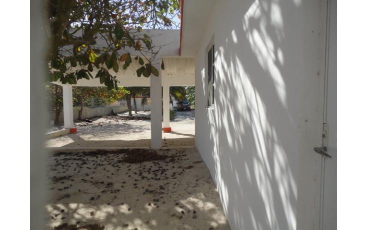 Foto de casa en venta en, chelem, progreso, yucatán, 448057 no 10