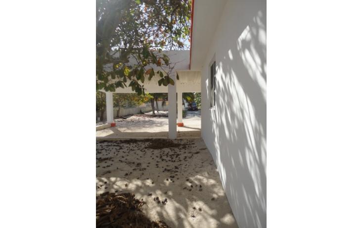 Foto de casa en venta en, chelem, progreso, yucatán, 448057 no 11