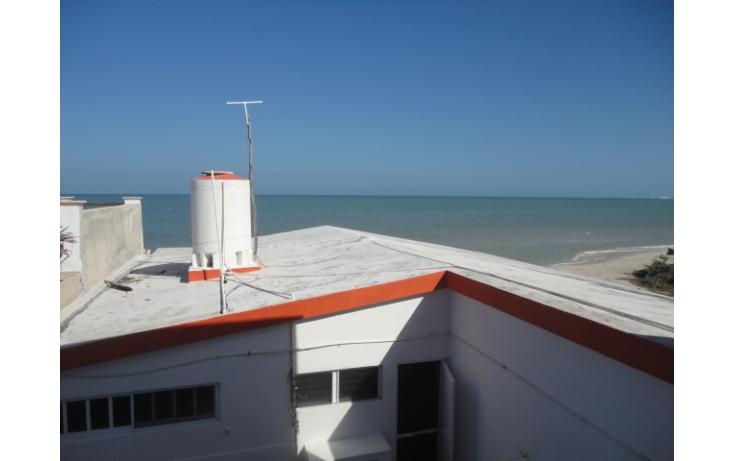 Foto de casa en venta en, chelem, progreso, yucatán, 448057 no 12