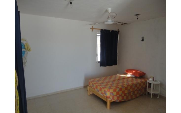 Foto de casa en venta en, chelem, progreso, yucatán, 448057 no 14