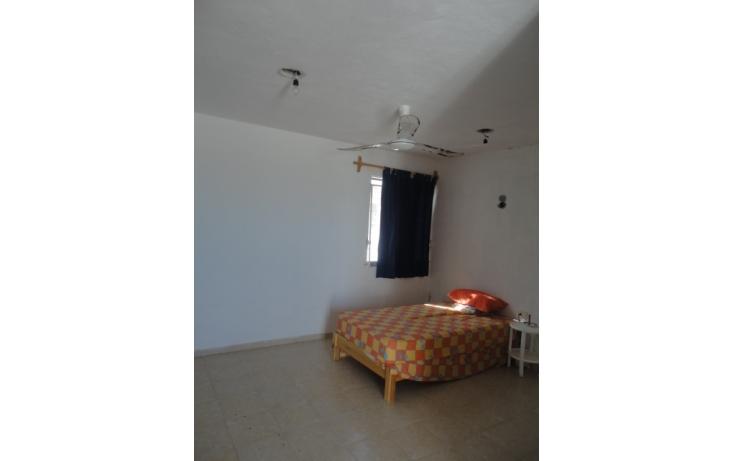 Foto de casa en venta en, chelem, progreso, yucatán, 448057 no 16