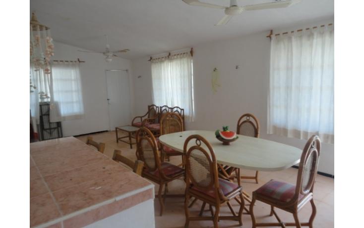 Foto de casa en venta en, chelem, progreso, yucatán, 448057 no 17