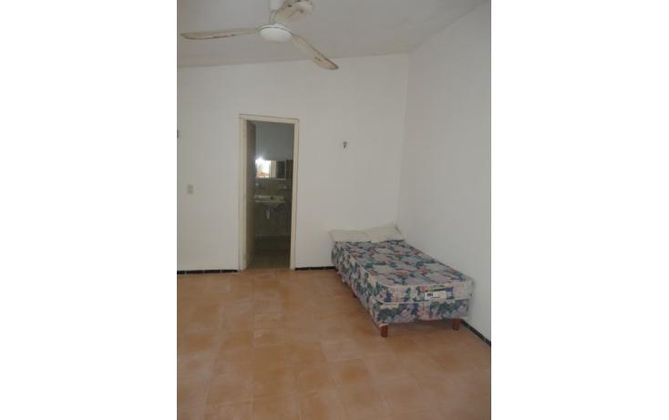 Foto de casa en venta en, chelem, progreso, yucatán, 448057 no 18