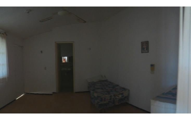 Foto de casa en venta en, chelem, progreso, yucatán, 448057 no 19
