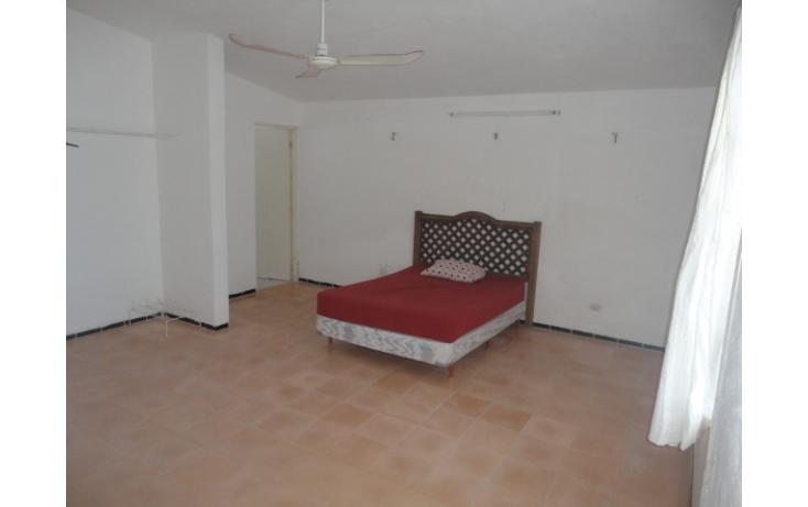 Foto de casa en venta en, chelem, progreso, yucatán, 448057 no 20