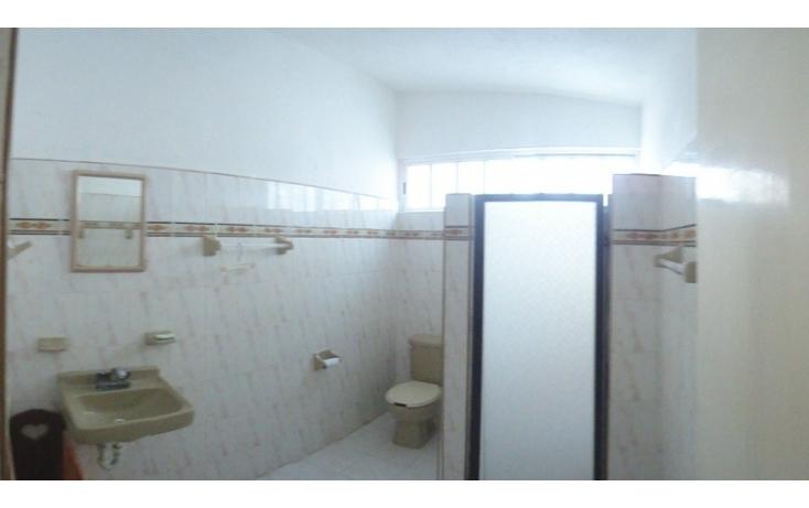 Foto de casa en venta en, chelem, progreso, yucatán, 448057 no 21