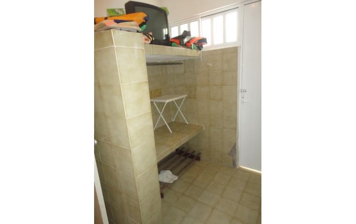 Foto de casa en venta en, chelem, progreso, yucatán, 448057 no 23