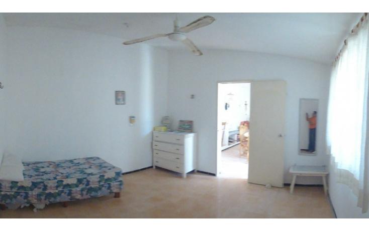 Foto de casa en venta en, chelem, progreso, yucatán, 448057 no 24