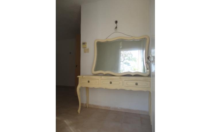 Foto de casa en venta en, chelem, progreso, yucatán, 448057 no 25