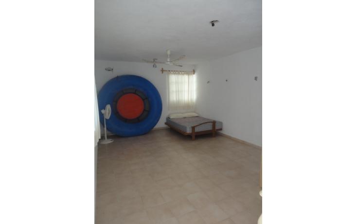 Foto de casa en venta en, chelem, progreso, yucatán, 448057 no 26