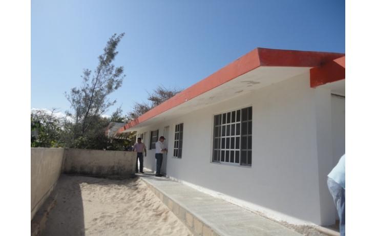 Foto de casa en venta en, chelem, progreso, yucatán, 448057 no 28