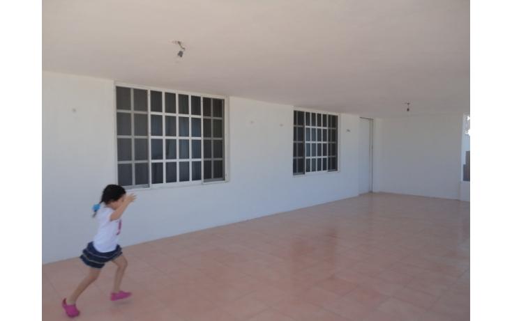 Foto de casa en venta en, chelem, progreso, yucatán, 448057 no 29