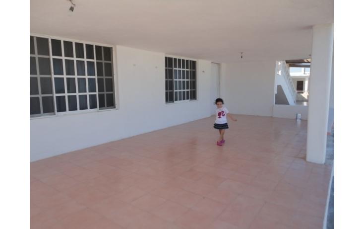 Foto de casa en venta en, chelem, progreso, yucatán, 448057 no 30