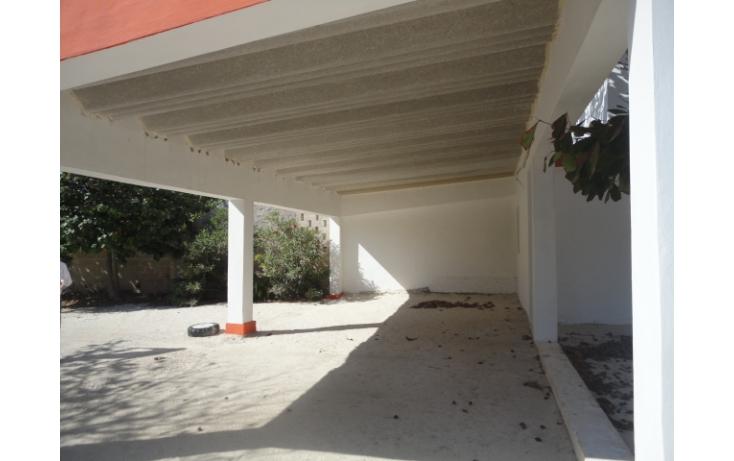 Foto de casa en venta en, chelem, progreso, yucatán, 448057 no 31