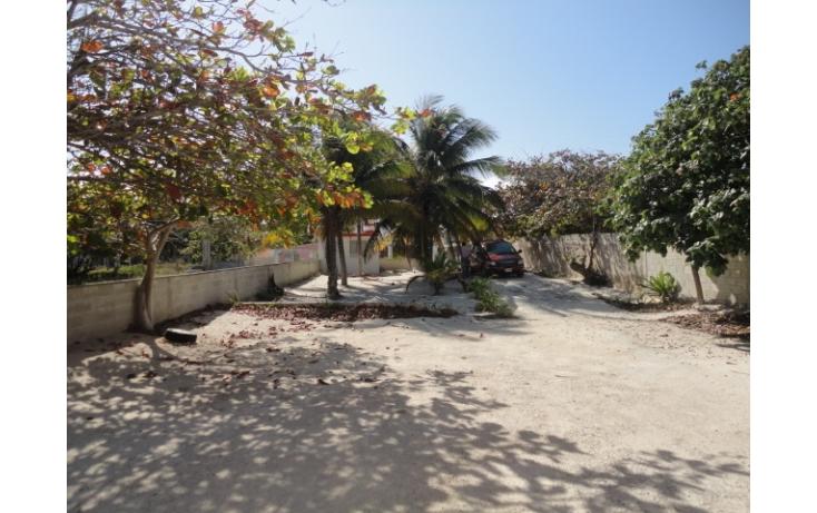 Foto de casa en venta en, chelem, progreso, yucatán, 448057 no 32