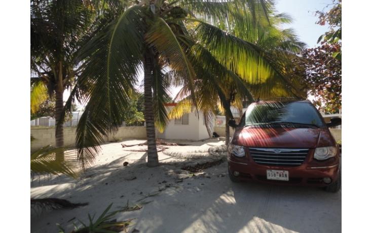 Foto de casa en venta en, chelem, progreso, yucatán, 448057 no 33
