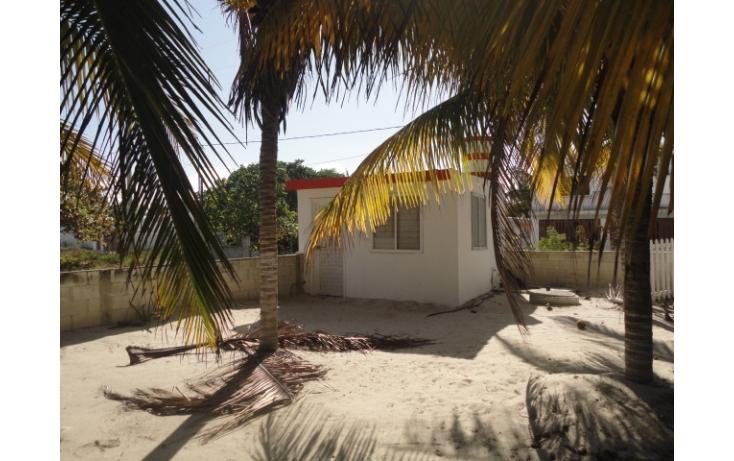 Foto de casa en venta en, chelem, progreso, yucatán, 448057 no 34
