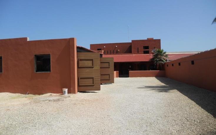 Foto de casa en venta en  , chelem, progreso, yucatán, 531392 No. 02