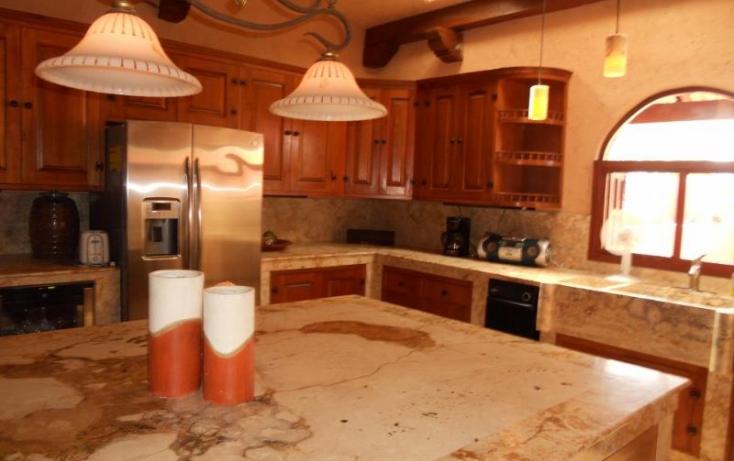 Foto de casa en venta en, chelem, progreso, yucatán, 531392 no 03