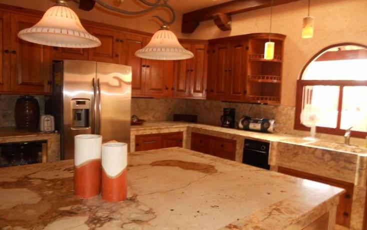 Foto de casa en venta en  , chelem, progreso, yucatán, 531392 No. 03