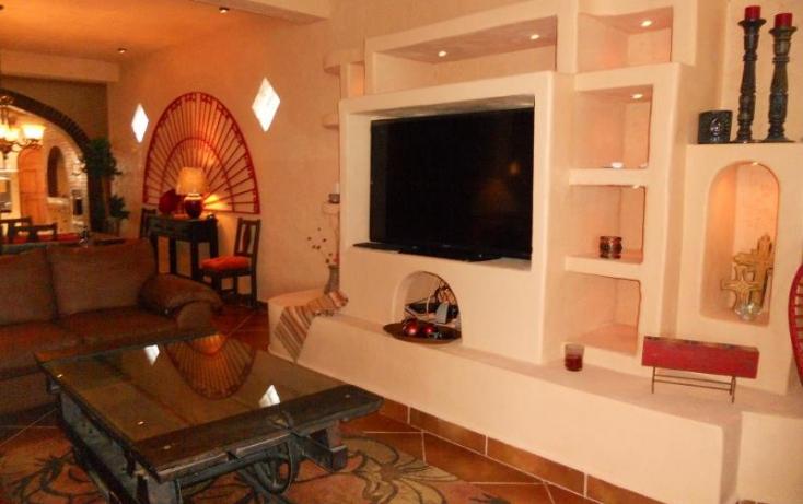 Foto de casa en venta en, chelem, progreso, yucatán, 531392 no 04