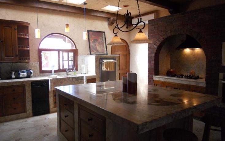 Foto de casa en venta en  , chelem, progreso, yucatán, 531392 No. 05