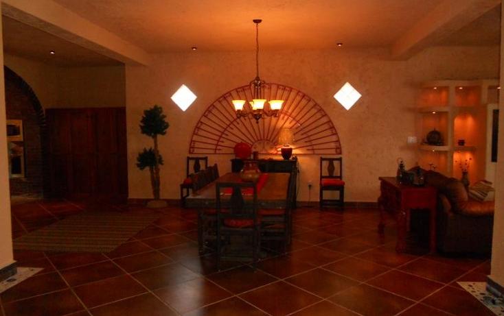 Foto de casa en venta en  , chelem, progreso, yucatán, 531392 No. 06
