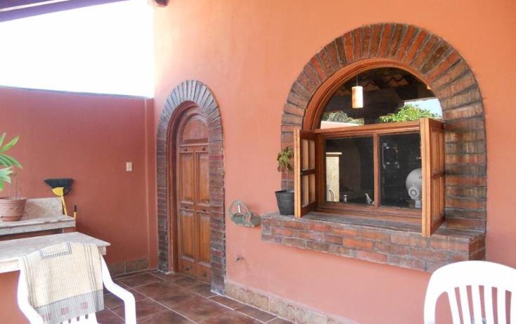 Foto de casa en venta en  , chelem, progreso, yucatán, 531392 No. 07