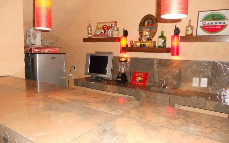 Foto de casa en venta en, chelem, progreso, yucatán, 531392 no 08