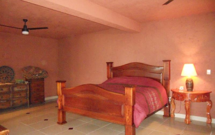 Foto de casa en venta en  , chelem, progreso, yucatán, 531392 No. 08