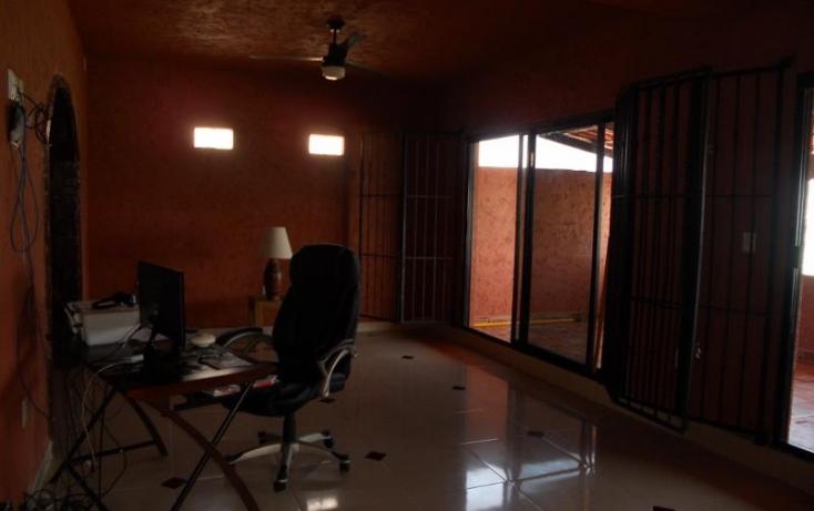 Foto de casa en venta en, chelem, progreso, yucatán, 531392 no 09