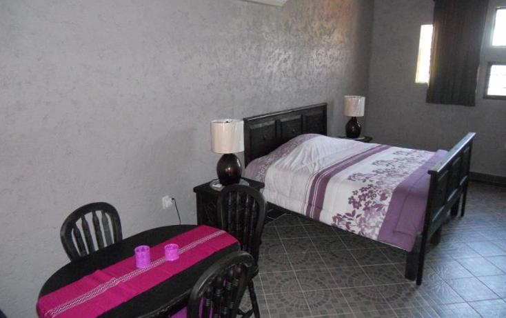Foto de casa en venta en  , chelem, progreso, yucatán, 531392 No. 09