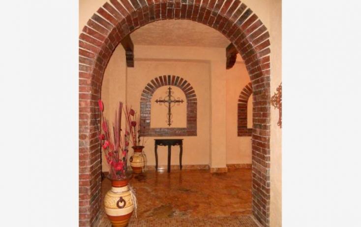 Foto de casa en venta en, chelem, progreso, yucatán, 531392 no 10