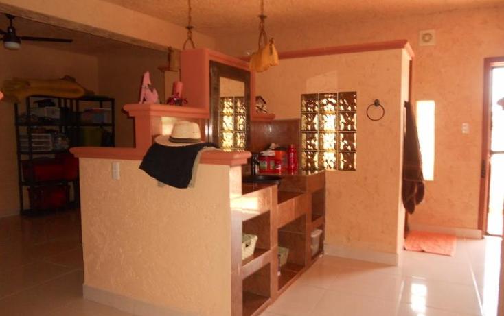 Foto de casa en venta en  , chelem, progreso, yucatán, 531392 No. 10