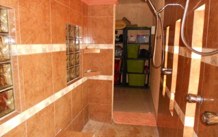 Foto de casa en venta en, chelem, progreso, yucatán, 531392 no 12