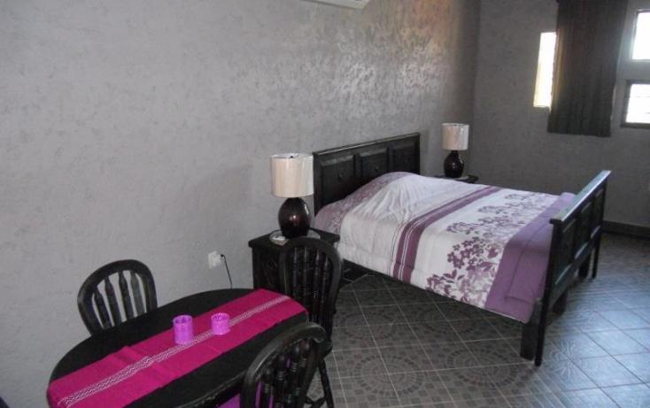 Foto de casa en venta en, chelem, progreso, yucatán, 531392 no 13