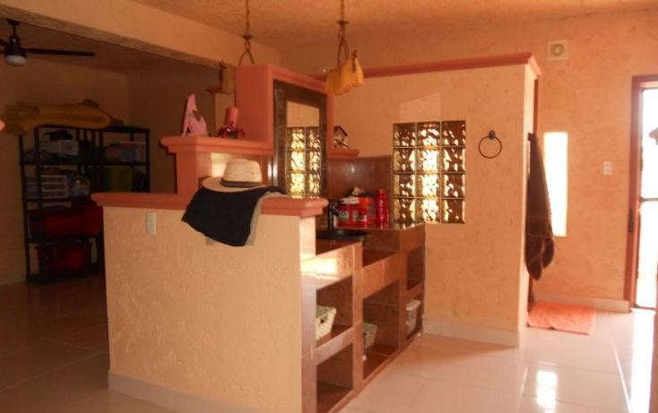 Foto de casa en venta en, chelem, progreso, yucatán, 531392 no 14