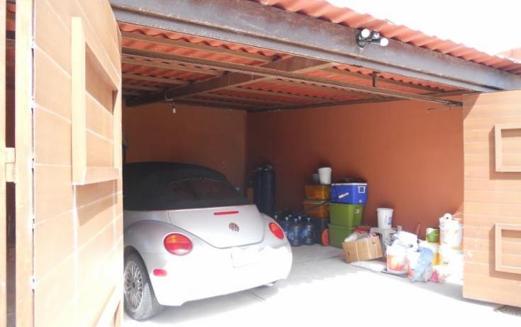 Foto de casa en venta en, chelem, progreso, yucatán, 531392 no 15