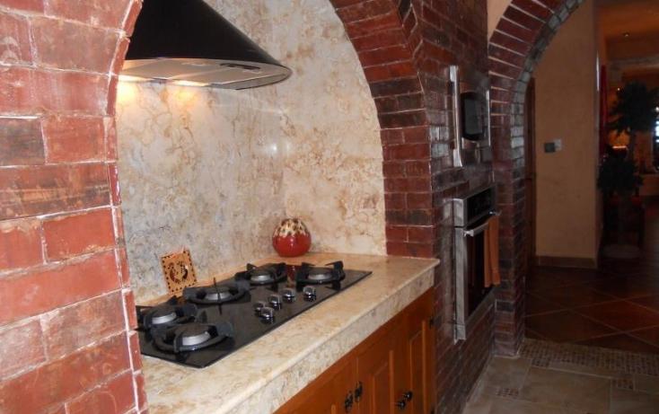 Foto de casa en venta en, chelem, progreso, yucatán, 531392 no 16