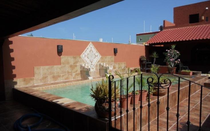 Foto de casa en venta en, chelem, progreso, yucatán, 531392 no 17