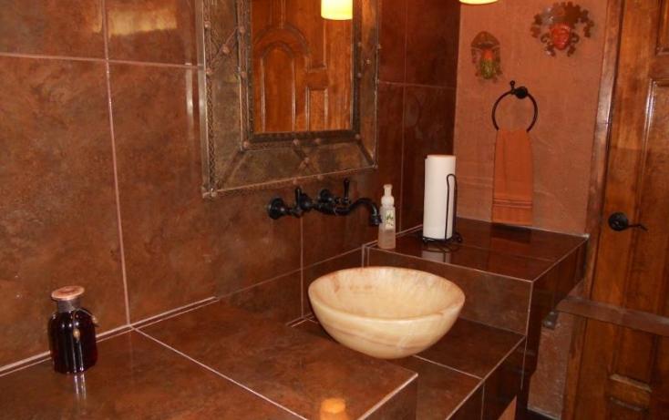 Foto de casa en venta en, chelem, progreso, yucatán, 531392 no 18