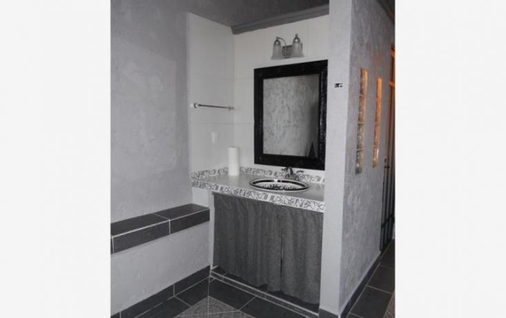 Foto de casa en venta en, chelem, progreso, yucatán, 531392 no 20