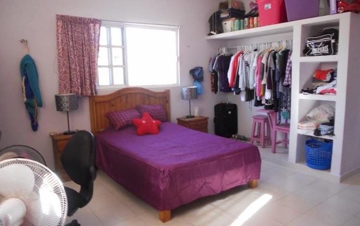 Foto de casa en venta en  , chelem, progreso, yucatán, 609665 No. 03